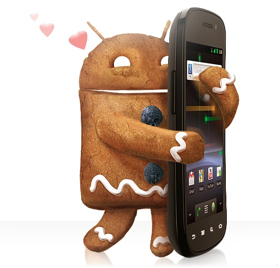 spratt-android-gingerbread-1