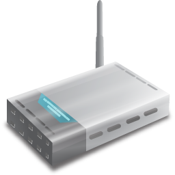 wifi-modem-Vista-icon
